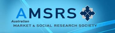 amsrs-logo